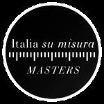 italia-su-misura